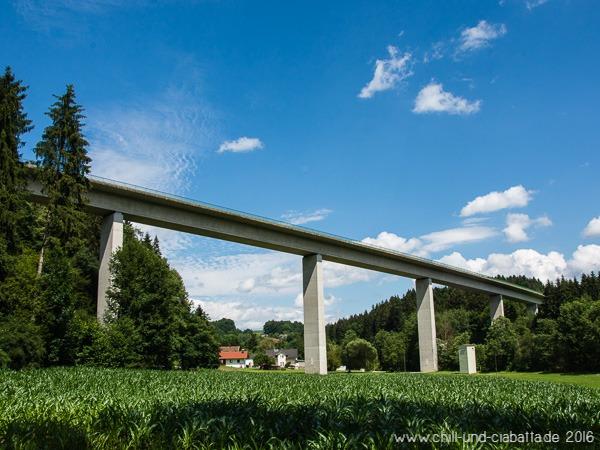 Ilzbrücke