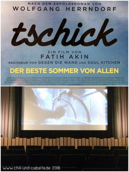 Kino Tschick