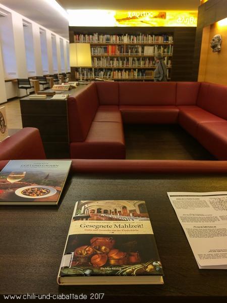 Neue Bibliothek