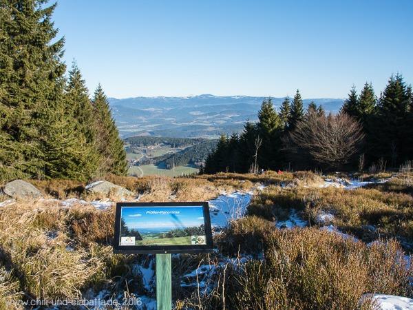 Pröller Panorama