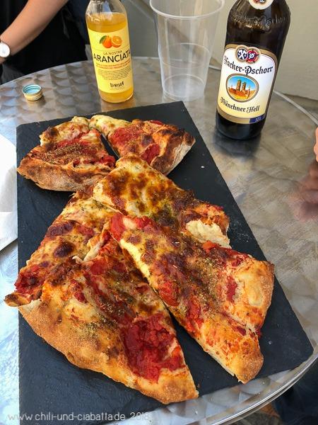 """Pizza</p"