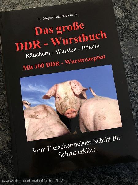 DDR-Wurstbuch