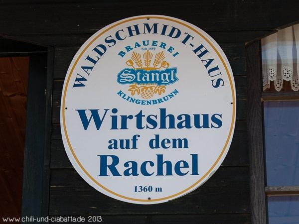 Waldschmidthaus