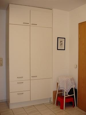 chili und ciabatta 16 oktober 2005. Black Bedroom Furniture Sets. Home Design Ideas