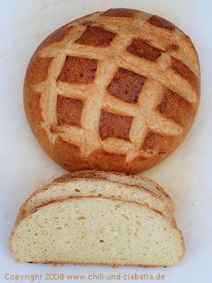 Butterlaible