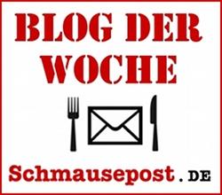 http://schmausepost.de/?p=507