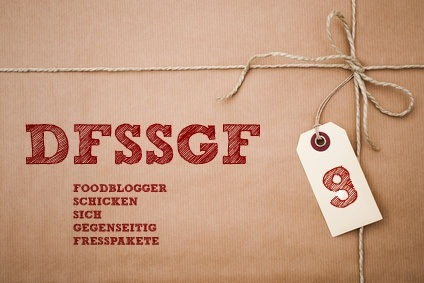 DFssgF9-Logo