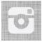 Kochfrosch bei Instagram