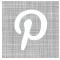 Kochfrosch bei Pinterest