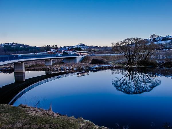 Rugenmühlbrücke