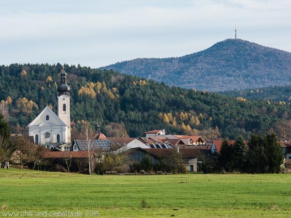 Arnschwang