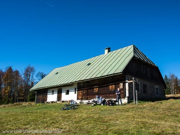 Schachtenhaus