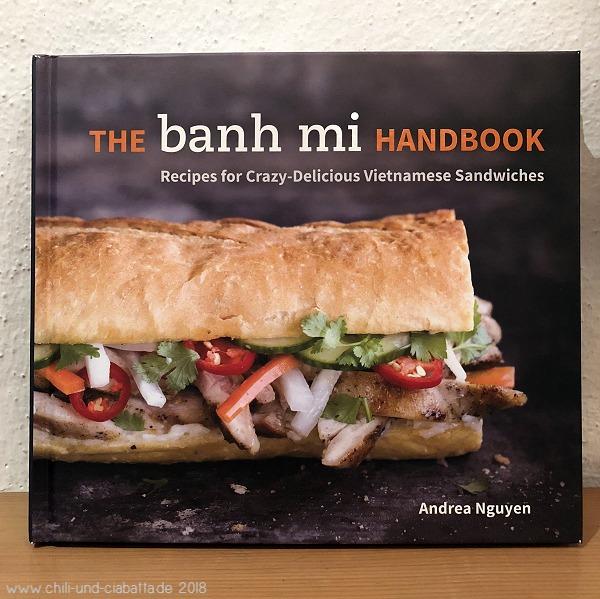 """""""Banh"""