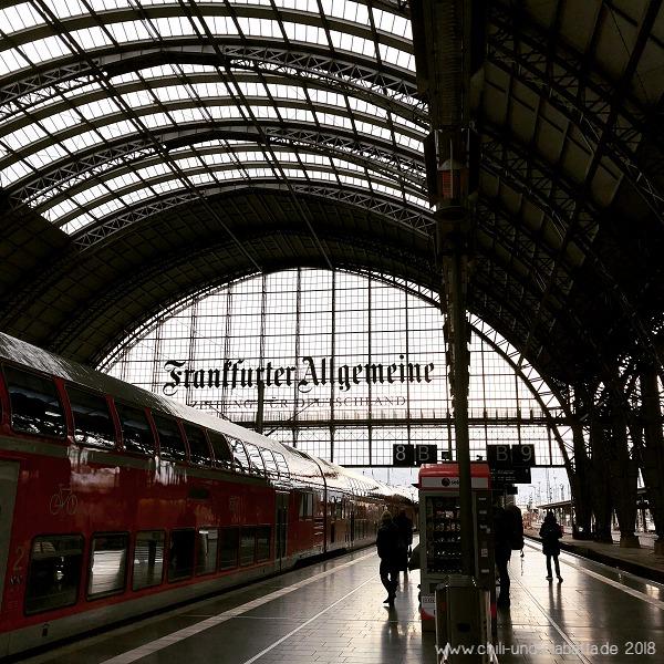 """Frankfurt</p"