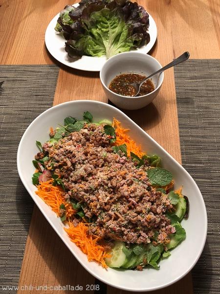 """Thai-Salat"