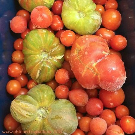 TK-Tomaten
