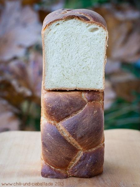 Honig-Joghurt-Stuten