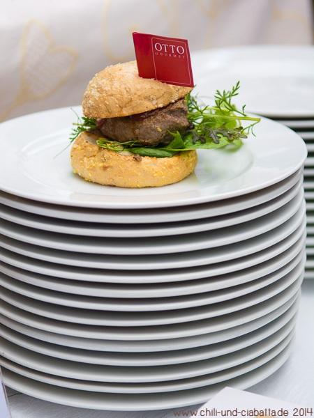 Burger Wolfgang Otto